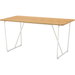övraryd - table