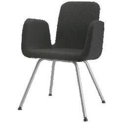 Patrik - chaise conférence
