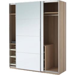 Pax - armoire-penderie