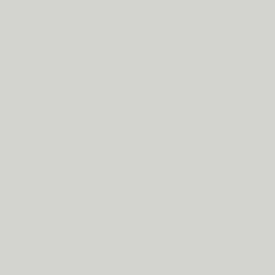 Peinture luxens arty gris optique