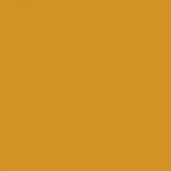 Peinture luxens arty jaune carioca