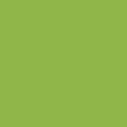 Peinture luxens arty vert crazy