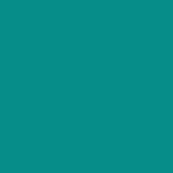 Peinture luxens arty vert nouvelle vague