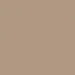 Peinture luxens jazzy brun note boisée