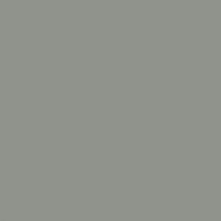 Peinture luxens jazzy brun tweed