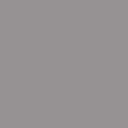 Peinture luxens jazzy gris grand standard