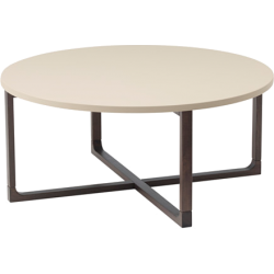 Rissna - table basse