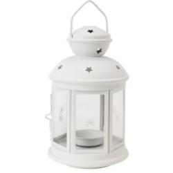 Rotera - lanterne