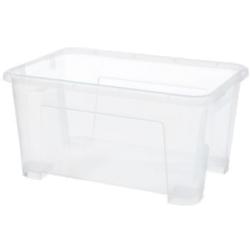 Samla - boîte