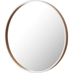 Skogsvåg - miroir