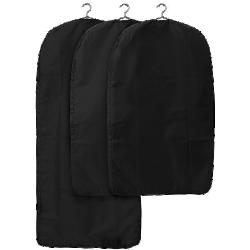 mobilier design d coration tendance accessoires d co toutes vos. Black Bedroom Furniture Sets. Home Design Ideas