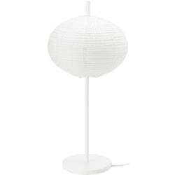 Sollefteå - lampe de table