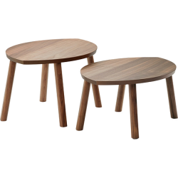 Stockholm - tables gigognes