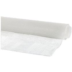 Stopp - anti-dérapant pour tapis