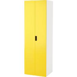 Stuva - armoire-penderie