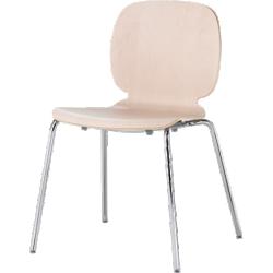 Svenbertil - chaise