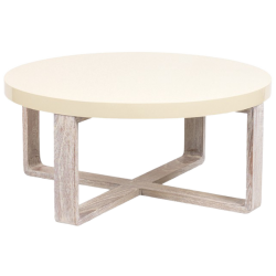 Table basse mitty