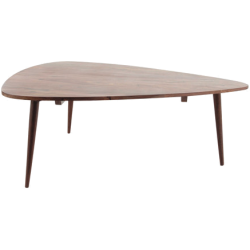 Table basse andersen en bois 1