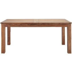 Table stockholm en bois
