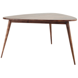 Table andersen en bois