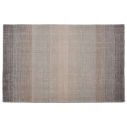 Tapis boston gris