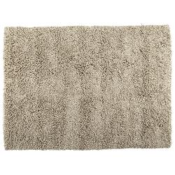 Afrique tapis en laine 170x240