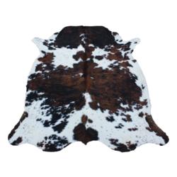 tapis vache leroy merlin elegant tapis peau de mouton peaux blanc naturel tannage tapis vache. Black Bedroom Furniture Sets. Home Design Ideas