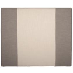 blanc d 39 ivoire mydecolab. Black Bedroom Furniture Sets. Home Design Ideas