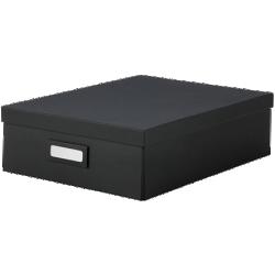 Tjena - boîte à compartiments