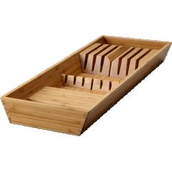 Variera - range-couteaux pour tiroir