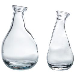 Vårvind - vase