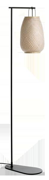 Lampadaire titouan