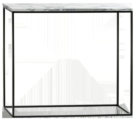 Console mahaut