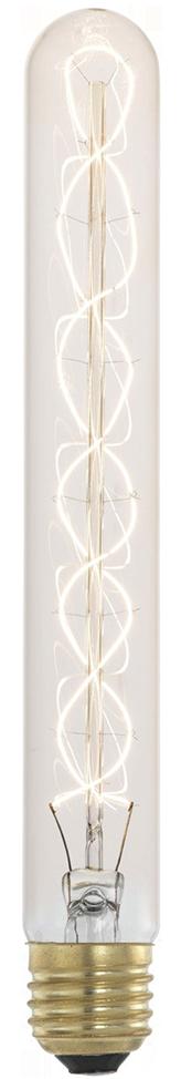 Ampoule filament eglo tube