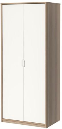 Askvoll - armoire
