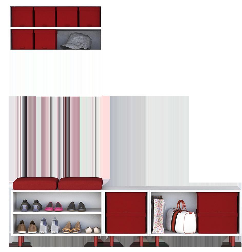 catalogue spaceo. Black Bedroom Furniture Sets. Home Design Ideas