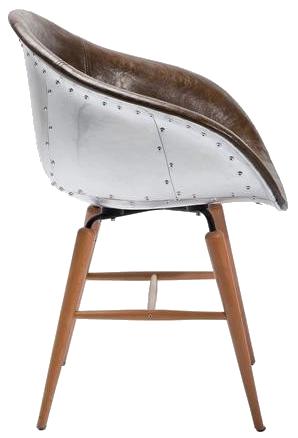 Chaise forum soho