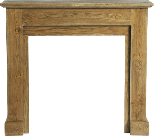 chemin e d corative en bois mydecolab. Black Bedroom Furniture Sets. Home Design Ideas