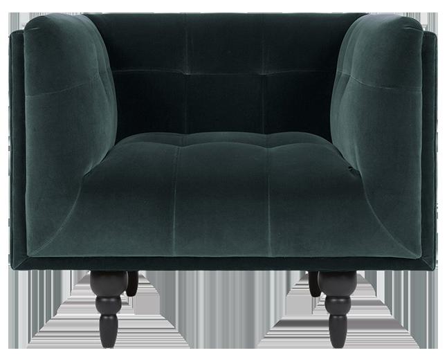 fauteuil bleu design chacnr004gre Résultat Supérieur 50 Beau Fauteuil Bleu Velours Galerie 2017 Kqk9