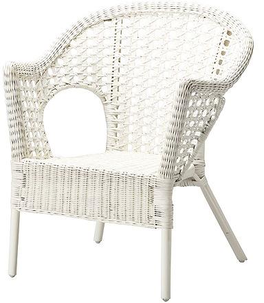 Finntorp - fauteuil