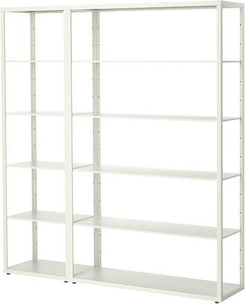 Fjälkinge - étagère