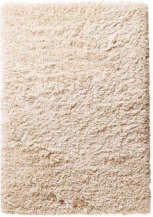 Gåser - tapis