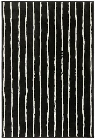Görlöse - tapis
