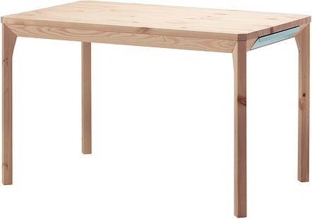 Ikea ps 2014 - table