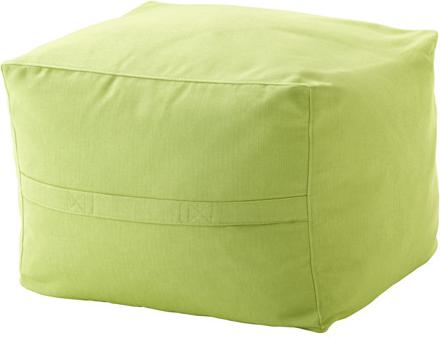 Jordbro - fauteuil pouf