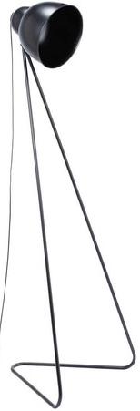 lampadaire ziggy
