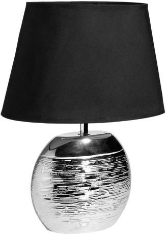 Lampe saturne