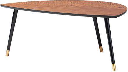 Lövbacken - table basse