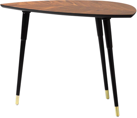 Lövbacken - table d'appoint