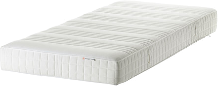 Matrand - matelas latex
